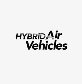 Hybrid Air Vehicles